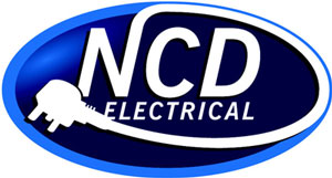 NCD Electrical
